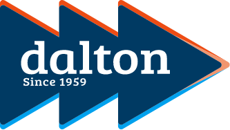 Dalton Plumbing, Heating, Cooling, Electric and Fireplaces, Inc
