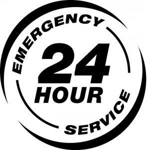 Cedar Falls Emergency Plumbing 1