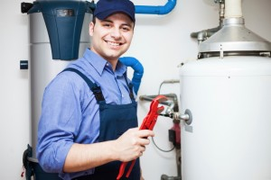 water-heater-repair-replace
