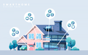 animated-diagram-of-smart-home-components