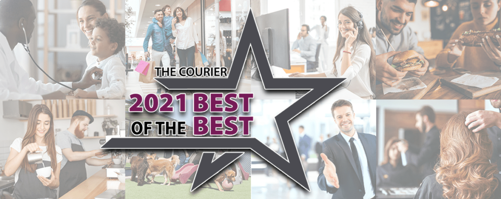 the-courier-2021-best-of-the-best-logo