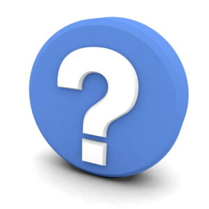 white-question-mark-on-blue-circle